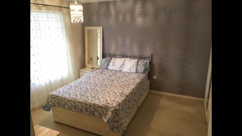 3 Bedroom Maisonette For Rent in Greenford